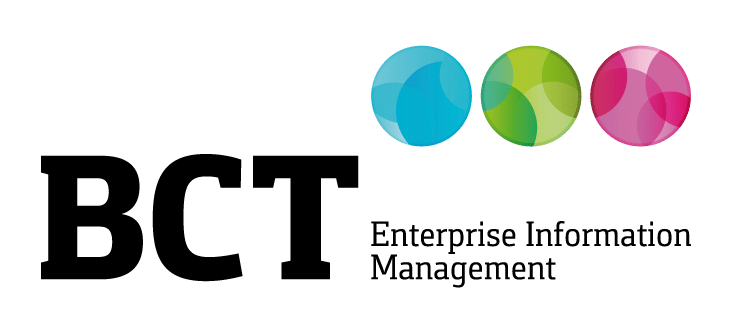 BCT Software