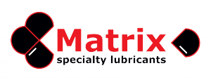 Matrix Lubricants