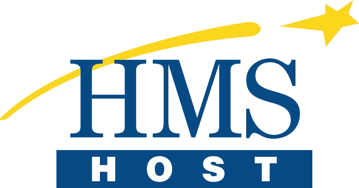 HMS Host International