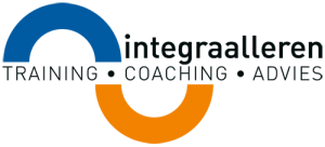 Integraal leren coaching