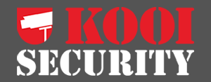 Kooi security