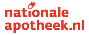 Nationale Apotheek