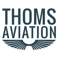 Thoms Aviation