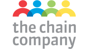 The Chain Company