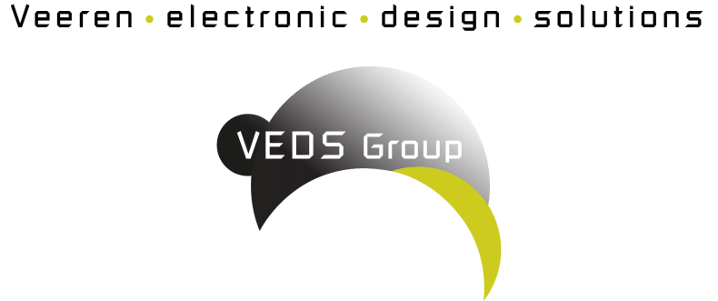 VEDS Group
