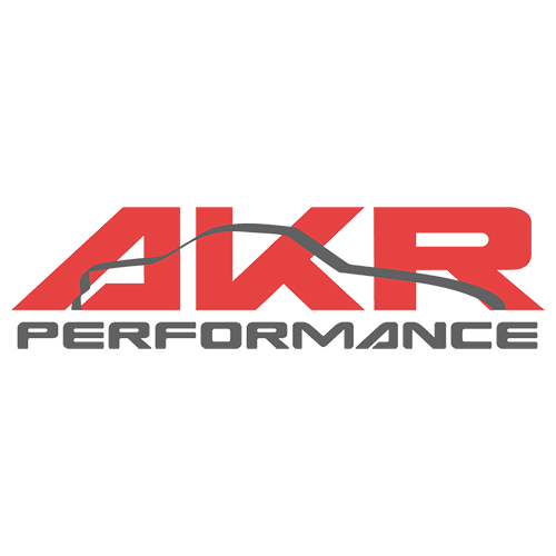 AKR Performance