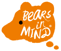 Stichting Bears in Mind