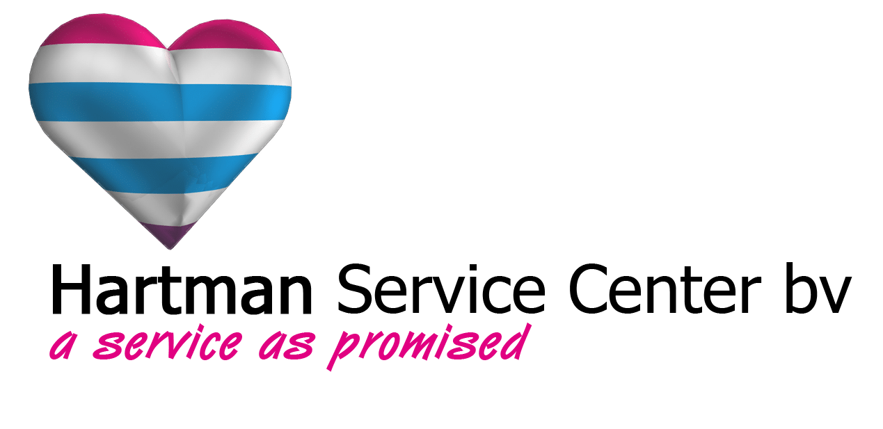 Hartman Service Center Bv
