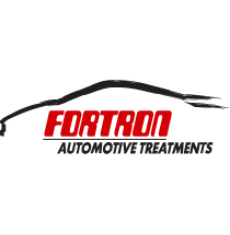 Fortron Automotive